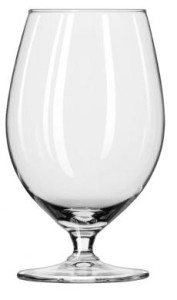 Allure pokal 410 ml | LB-456226-6, LIBBEY