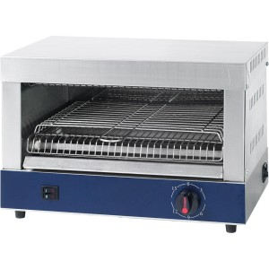 Toster 2 kW | 779131
