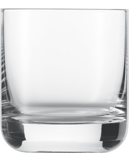 Convention szklanka 285 ml | SH-7745-60-6, SCHOTT ZWIESEL