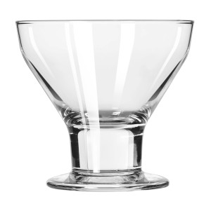 Catalina pucharek 296 ml | LB-3825-36, LIBBEY