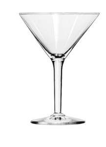 Citation martini kieliszek 170 ml | LB-8455-36, LIBBEY