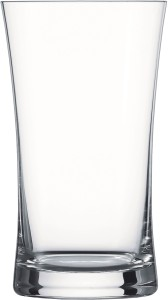 Ber basic Pint 602 ml | SH-8720-06L-6, SCHOTT ZWIESEL