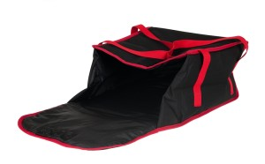 Torba do pizzy ECO XL