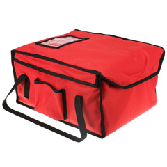 "Torba do pizzy ""Lunchbox"" 12"