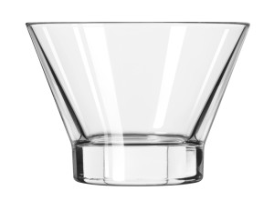 Oval pucharek 25cl | LB-922707-6, LIBBEY