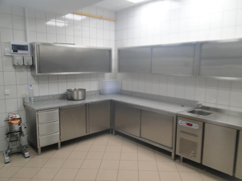 Groovy O firmie - Gastrosklep | Wyposażenie gastronomii, restauracji oraz KU26